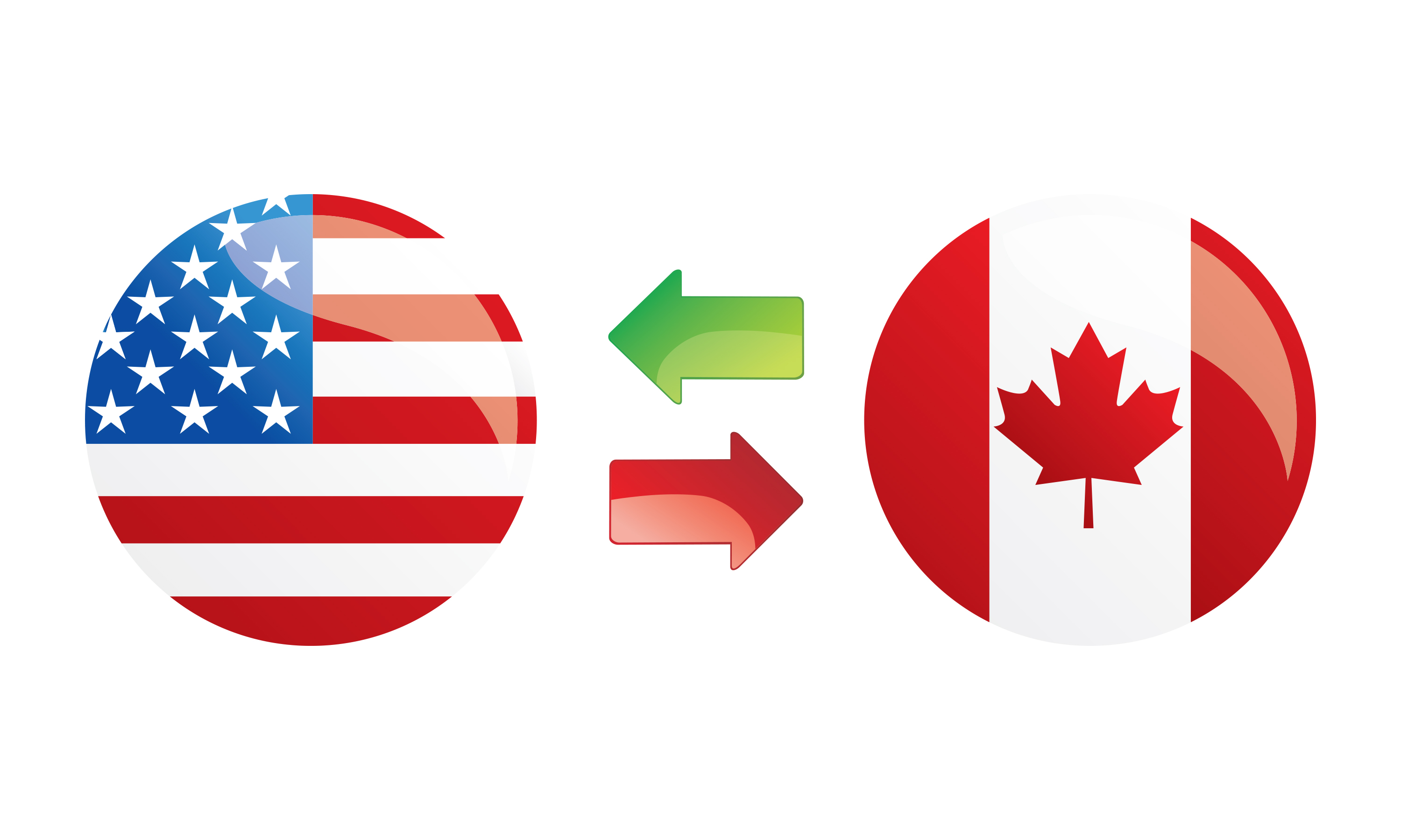 Can_US_Flags_Arrows