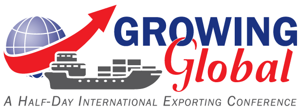 growingglobal_logo